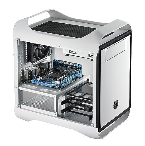 BitFenix Mini-ITX Tower Case