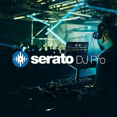 DJ Pro (scratchcard): Amazon co uk: Musical Instruments
