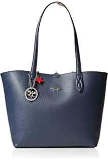 Piero Guidi Womens 210913089 Tote Bag