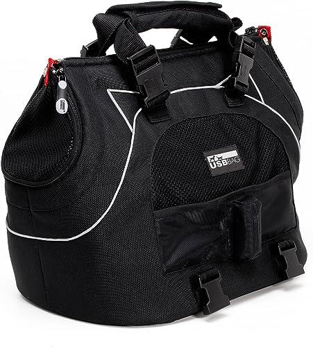 Petego-Universal-Sport-Bag-Plus-Pet-Carrier