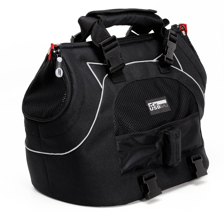 6ea90163284c Petego Universal Sport Bag Plus Pet Carrier