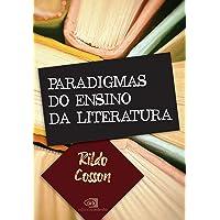 Paradigmas do ensino da Literatura