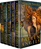 The Complete Book of Fallen Angels