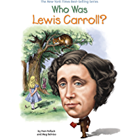 Who Was Lewis Carroll? (Who Was?)