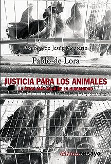 Lo sexual es político (y jurídico) (Alianza Ensayo): Amazon.es: de ...