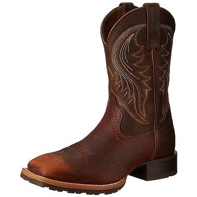 Ariat Men's Hybrid Rancher Western Cowboy Boot   Western