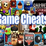 Guide Minecraft Pocket edition Cheats