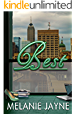 Best (Change Series Book 3)