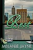 Best (Change Series Book 3)