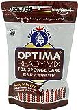 Bake King Optima Ready Mix, 1kg