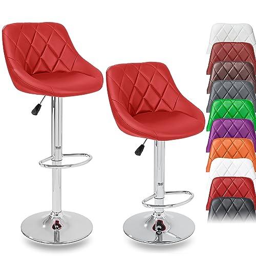 assise tabouret de bar. Black Bedroom Furniture Sets. Home Design Ideas