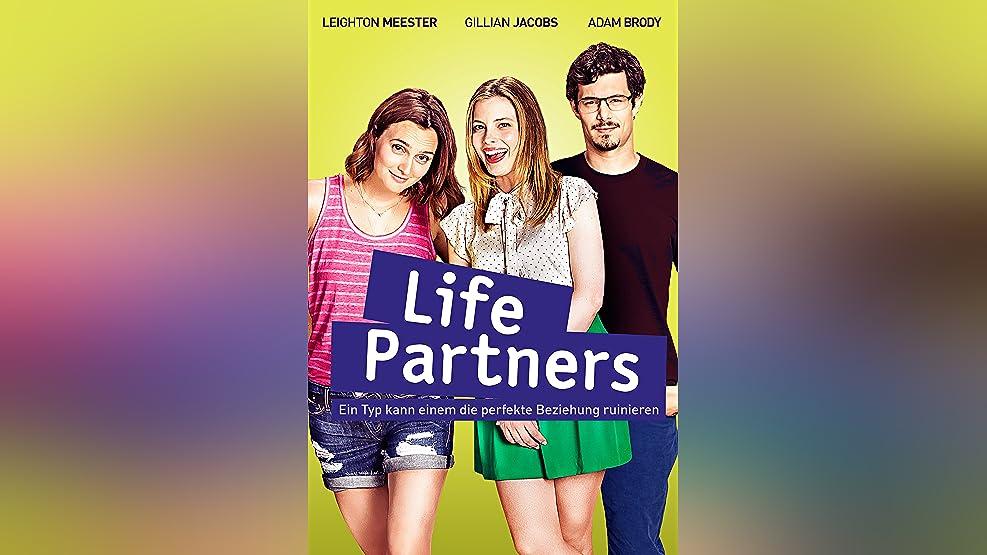 Life Partners [dt./OV]
