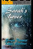 Sarah's Lover