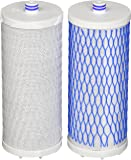 Aquasana AQ-4035 Drinking Water Filter Replacement