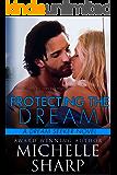 Protecting the Dream (A Dream Seeker Novella Book 2)