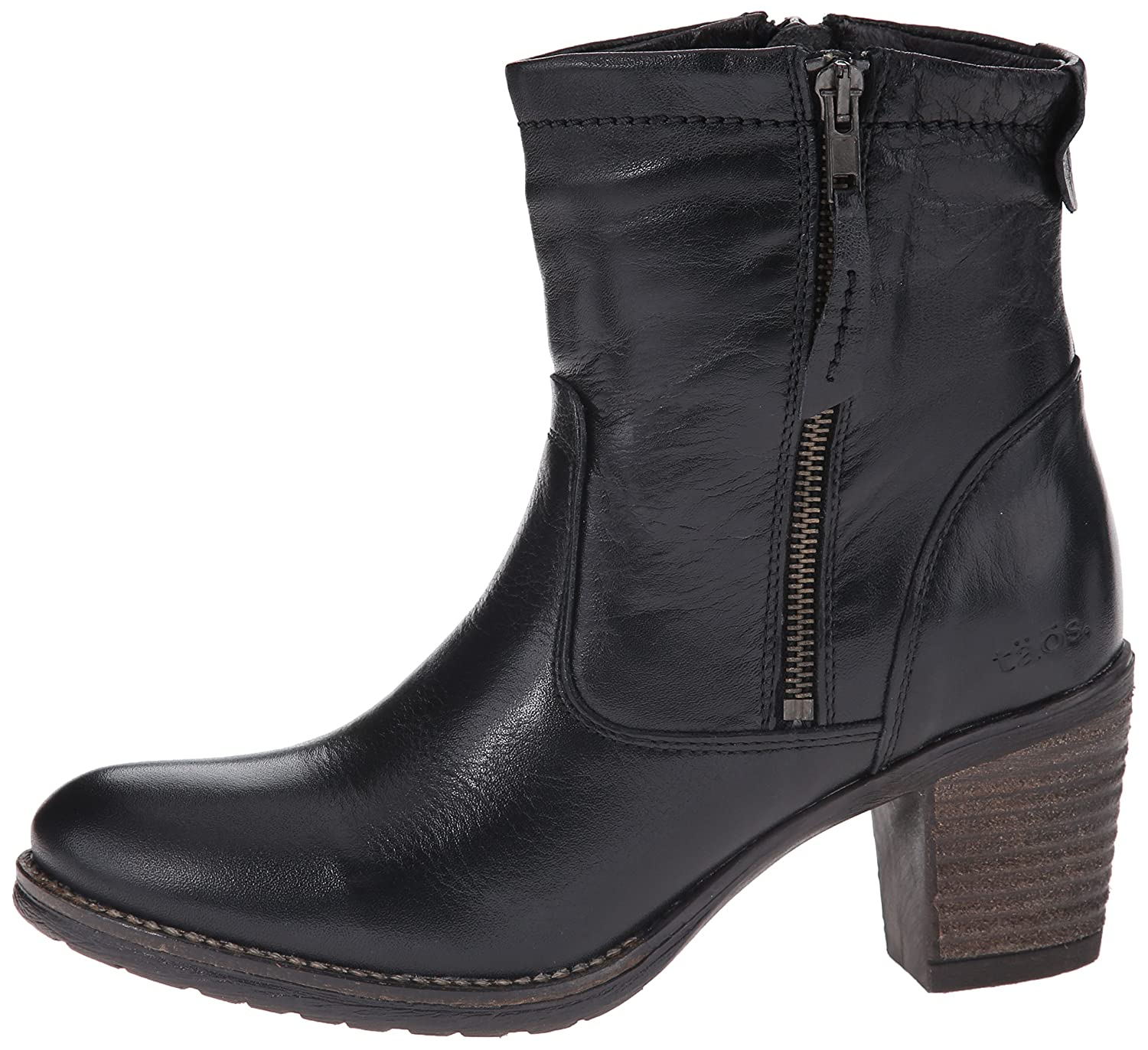Taos Womens Shaka Boot