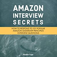 Amazon Best Sellers: Best Job Interviewing