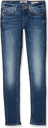 Garcia Kids Sara Jeans para Niñas
