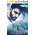 Secret Exposure (A St. Skin Novel): a bad boy new adult romance novel