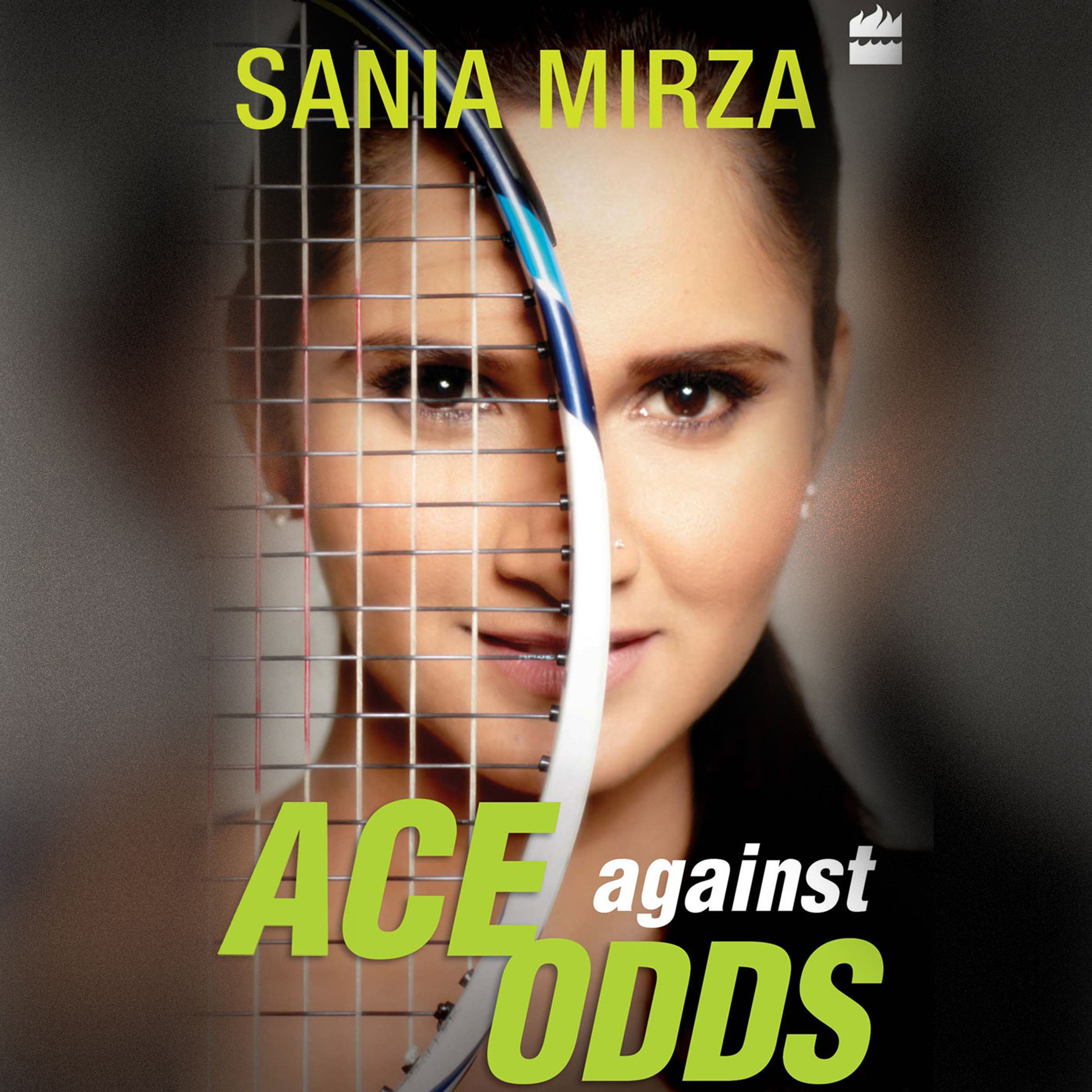 Ace Against Odds