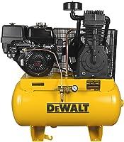 DeWalt DXCMH1393075 Air Compressor Review