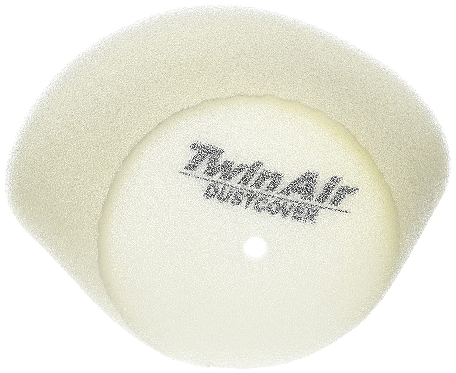 Twin Air 154115DC Dust Cover