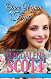 Once Upon a Time (Serendipity, Indiana Book 8)