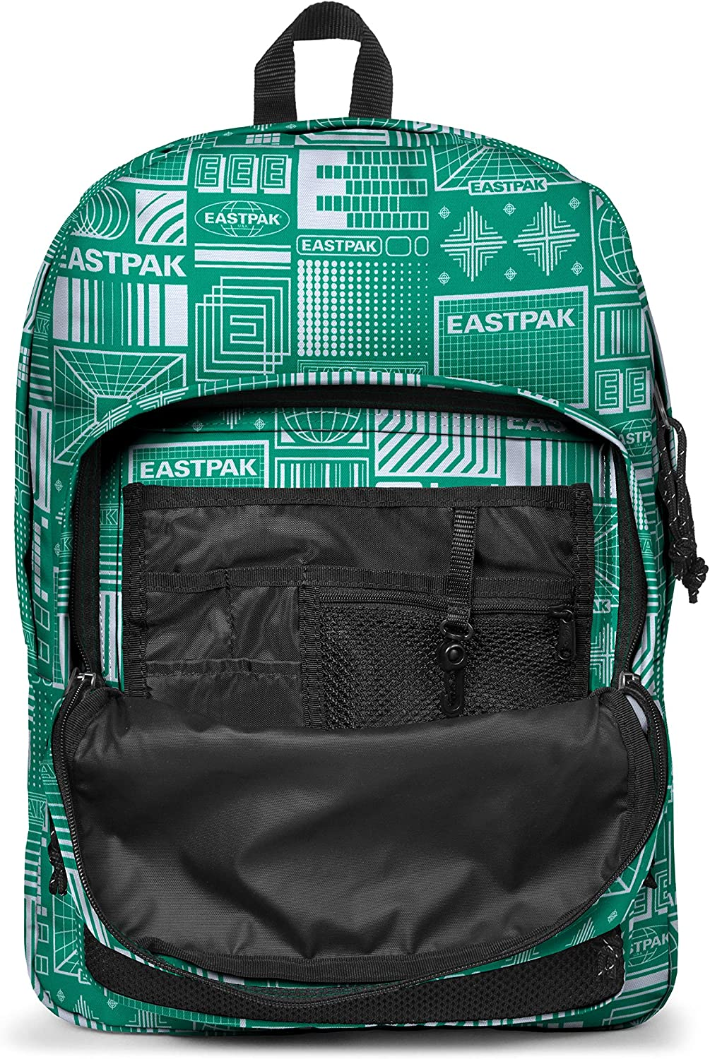 Eastpak Pinnacle Sac /à Dos 38 L 46Z Bold Promising 42 cm