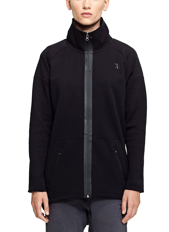 Onepiece Damen Sport Sweatshirt P-ja16000