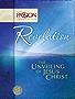 Revelation: The Unveiling of Jesus Christ (The Passion Translation)