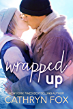 Wrapped Up (Stone Cliff Series, book 4)