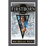 Firstborn (House War)