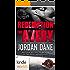 Special Forces: Operation Alpha: Redemption for Avery (Kindle Worlds Novella) (Kindle Worlds Novella) (Jordan Dane's Ryker Townsend FBI Profiler Series Book 2)