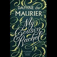 My Cousin Rachel (Virago Modern Classics Book 11)