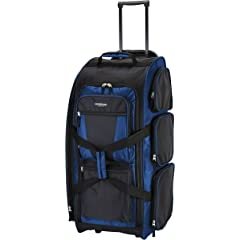 82cdca03d6e23 Luggage   Travel Gear