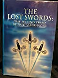 The Lost Swords: The Second Triad