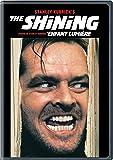The Shining (Bilingual)
