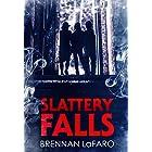 Slattery Falls