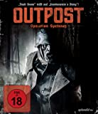 Outpost - Operation Spetsnaz [Blu-ray]