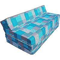 Juegos de futones