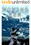 Moving Zen: Karate as a Way to Gentleness