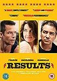 Results [DVD]
