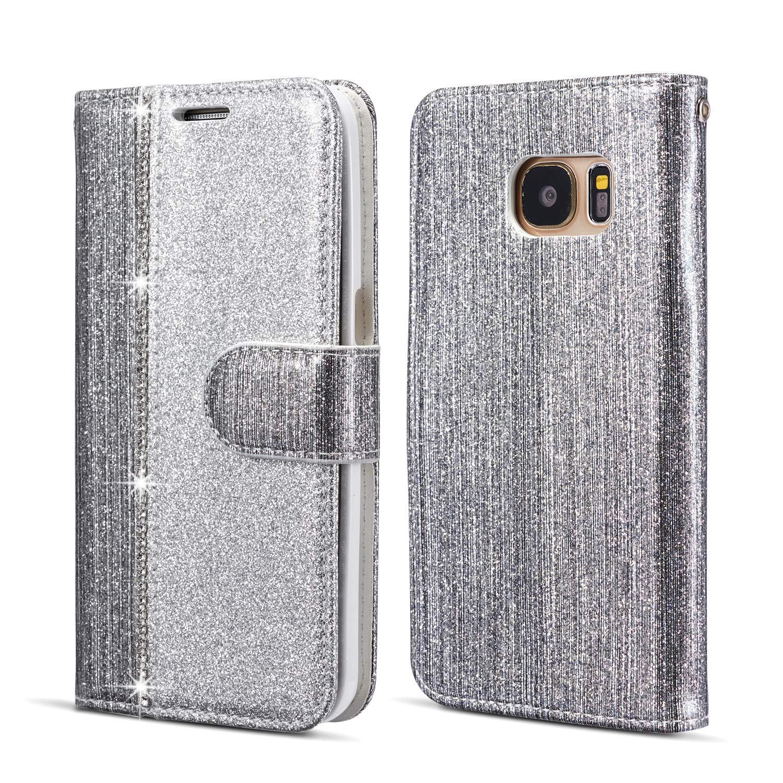 Funda para Samsung S9 UEEBAI (7QH1LYST)