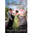 An Honorable Wish (A Lady's Wish Book 2)
