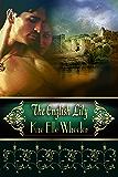 The English Lily (Cinderella Series): Cinderella Series