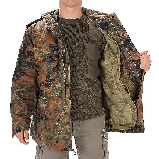 dating m65 jacket hoe maak ik een goed dating profiel