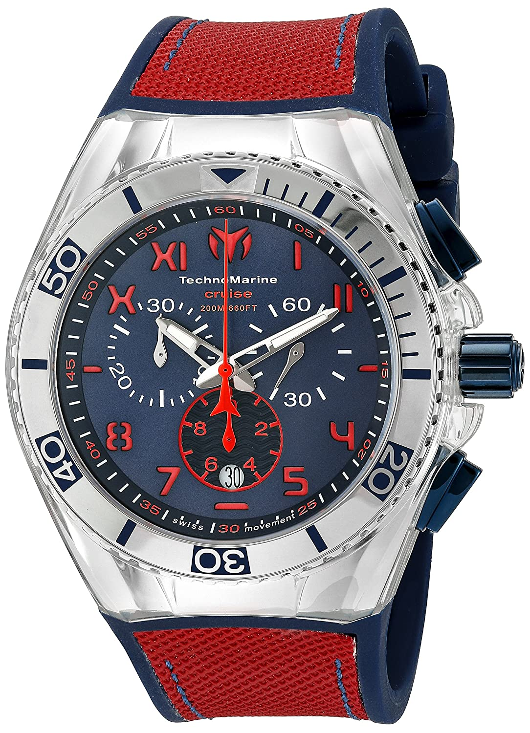 watches designer tmarine cruise stellar abbott watch technomarine chrono lyon shade magnum station
