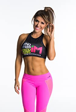 ingrid macher books related products dvd cd apparel