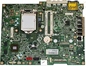 5B20G53730 Lenovo B50-30 AIO Intel Motherboard s115X