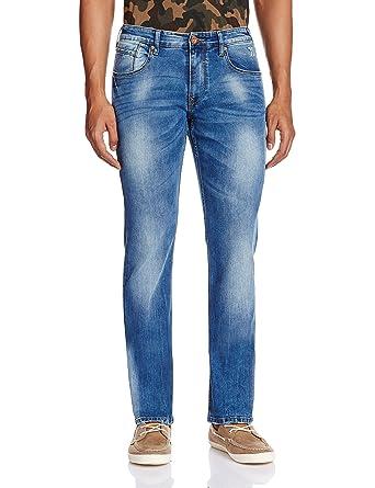 mens pepe jeans